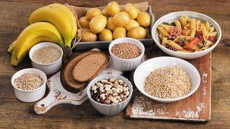تغذیه مناسب چه میزان در کاهش ابتلا به عفونتهای ادراری موثر است؟