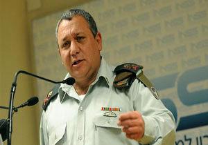 اسرائیل: برای حمله به ایران طرحهای اساسی داریم