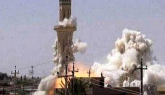 هستههای خفتۀ داعش در عربستان بیدار شدهاند؟