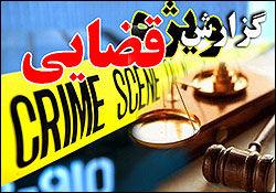 پلیس و دادستانی در تعقیب زمین خواران