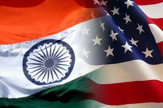 هند بیش از ۱۵ میلیارد دلار اوراق قرضه دولت آمریکا را فروخت