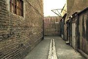 شهرداری تهران اسامی ساختمانهای ناایمن را منتشر کند