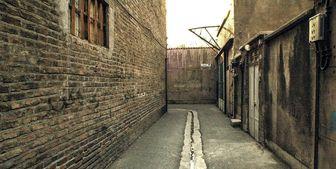 رفع نقاط ضعف ساختمانها با بهسازی لرزهای