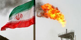 چگونه میتوان کشور را بدون نفت اداره کرد؟