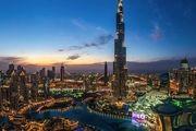 جاذبههای دیدنی پارکهای آبی دبی در تور دبی