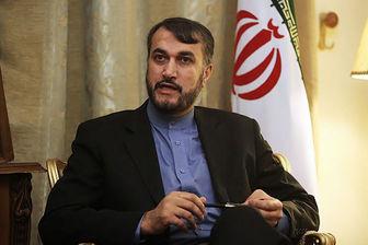 آمادگی تهران برای انتقال مجروحان یمنی به ایران