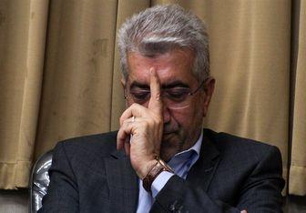 تعلل وزیر نیرو در اصلاح تعرفه آب و برق پرمصرفها