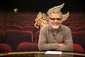 بهروز افخمی با «نقد سینما» به استقبال جشنواره فجر می رود