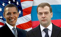تبادل جاسوس میان روسها و آمریکاییها