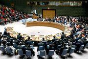 نامه ایران به شورای امنیت سازمان ملل متحد ارسال شد