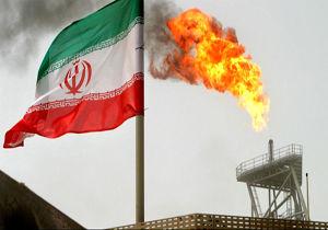 معافیت تحریمی آمریکا به ازای کاهش خرید نفت از ایران