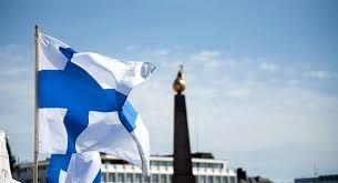 چرا نظام آموزشی فنلاند متفاوت است؟