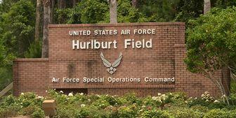 درگیری مسلحانه در فرودگاه هرلبرت آمریکا  1 کشته و 1 زخمی بر جا گذاشت