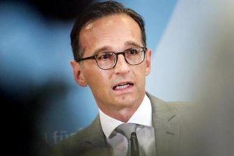 وزیر خارجه آلمان از پیمان مهاجرتی سازمان ملل حمایت کرد