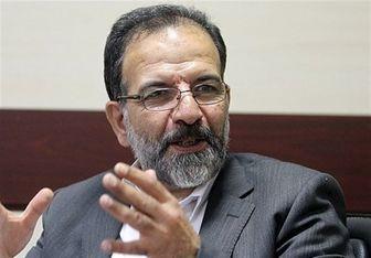 اگر داعش به بغداد رسیده بود چه بر سر ایران می آمد