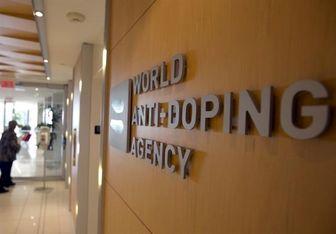 تأیید صحت دومین سری مدارک افشا شده WADA توسط هکرها