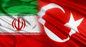 بسته شدن مرزهای تجاری ایران و ترکیه صحت دارد؟