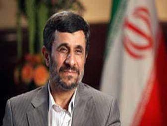 ضرورت همکاری ایران و اعراب