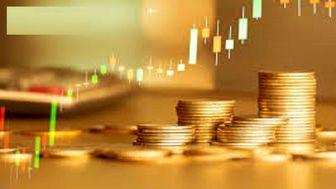 قیمت سکه و قیمت طلا امروز چهارشنبه ۳ شهریور ۱۴۰۰ + جدول