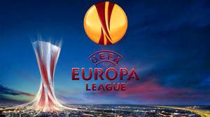 بدشانس ترین تیمهای لیگ اروپا