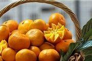 خواص بی نظیر روغن پرتقال برای پوست و لاغری