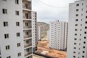 ساخت ۵۰۰۰۰ مسکن برای کمدرآمدها تا سال ۱۴۰۰