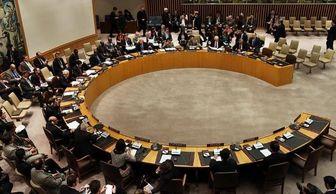 واکنش انصارالله یمن به قطعنامه شورای امنیت