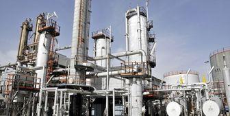 تلاش عربستان برای کاهش وابستگی به نفت با ایجاد پارکهای شیمیایی