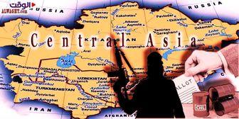 چشم انداز امنیت در خلیج فارس در بستر راهبرد جدید آمریکا