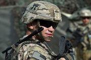 حدود ۳ هزار نظامی آمریکایی در عراق حضور دارند