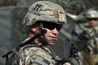 رانندگی در حالت مستی برای فرمانده نظامی آمریکا دردسر ساز شد