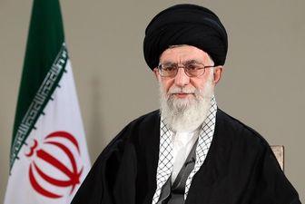 بیانیه مجمع عالی علوم انسانیِ اسلامی در پاسخ به مطالبه رهبری