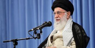 جریانی در کشور نخبگان را از ماندن در ایران دلسرد میکند