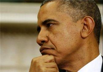 فشار آمریکا بر کشورهای عربی جهت اعزام نیرو به سوریه