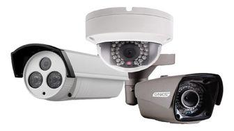 برای خرید انواع دوربین مداربسته چقدر هزینه کنیم؟