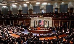 رأی منفی سنا به تبدیل توافق هستهای به پیمان