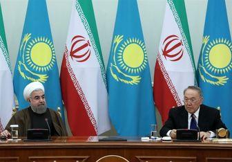 تصمیم جدید ایران و قزاقستان برای لغو محدود روادید