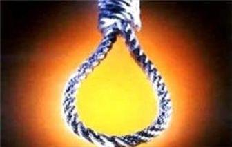 تائید حکم اعدام اعضای باند وحشت