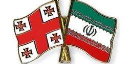 موضع سفارت ایران در تفلیس به دیپورت اتباع ایرانی