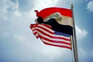 باج خواهی آمریکا از عراق در خصوص پرونده جنگندههای «اف 16»