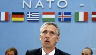"بیانیه ""احمقانه"" ناتو درباره حمله اتمی روسیه به سوئد"