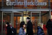 ادعای نیویورک تایمز درمورد مذاکرات ایران و عربستان