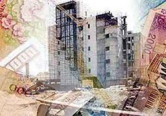 برزخ برجسازان در بازار مسکن