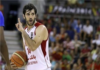 کاپیتان ایران در آستانه پیوستن به لیگ فرانسه