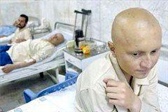 سومین عامل مرگ در ایرانیها