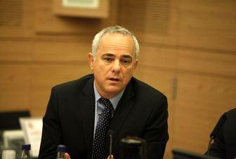 عقب نشینی رژیم صهیونیستی از تهدید لبنان