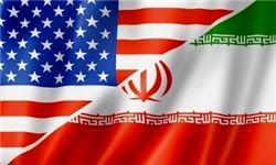 هدف دموکراتها و جمهوری خواهان امریکا از  مداخله در امور ایران