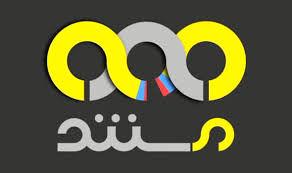 ماجرای دستگیری مستندساز ایرانی توسط پلیس عراق