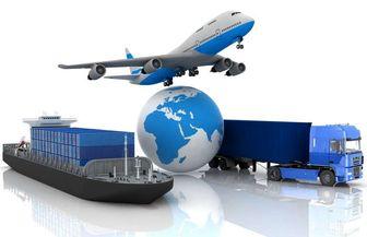 موانع صادرات کالاهای غیرنفتی چیست؟