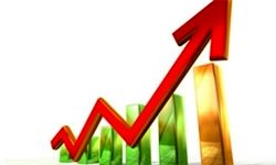 خروجی عملکرد اقتصادی دولت در سال آینده چگونه است؟